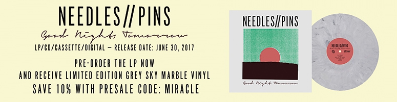 NeedlesXPins-Good_Night_Tomorrow_pre-sale
